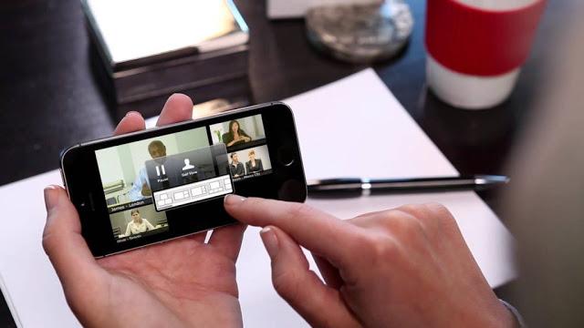 Κακούργημα η λήψη βίντεο με κινητό χωρίς συναίνεση - Φωτογραφία 1