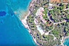 Δείτε το ακριβότερο σπίτι στην Ελλάδα που κοστίζει 20 εκατομμύρια