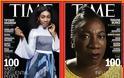 Αυτοί είναι οι 100 πιο επιδραστικοί άνθρωποι στον κόσμο σύμφωνα με το περιοδικό Time! - Φωτογραφία 6