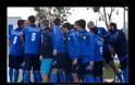 ΗΡΑΚΛΗΣ ΑΣΤΑΚΟΥ: Λευκή ισοπαλία 0-0 με τον Αμβρακικό Λουτρού στο πρώτο αγώνα μπαράζ παραμονής