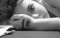 Ανηδονία: Η ψυχική κατάσταση κατά την οποία τίποτα δε σου δίνει χαρά
