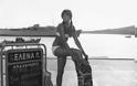 Θυμάστε την 19χρονη Σουηδέζα από την ταινία «Κορίτσια στον Ηλιο» – Δείτε πώς είναι σήμερα - Φωτογραφία 4