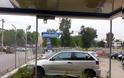 AutoGr - Γρίλλιας στη Χαλκίδα: Πωλήσεις και Ενοικιάσεις αυτοκινήτων στις καλύτερες τιμές της αγοράς! (ΦΩΤΟ) - Φωτογραφία 8