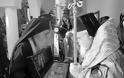 Τα θαυματουργά ιερά λείψανα του Αγίου Φιλουμένου στην Μητρόπολη Καισαιριανής - Φωτογραφία 4