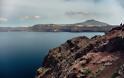 Πρωτοβουλία για τη δημιουργία θαλάσσιας προστατευόμενης περιοχής Σαντορίνης - Φωτογραφία 3