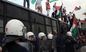 Τί προτείνει ο Δημήτρης Καραγιαννόπουλος για την αντιμετώπιση των διαδηλωτών - Φωτογραφία 1