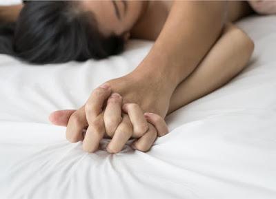 Πώς να γίνετε εξπέρ στο σεξ - Φωτογραφία 1