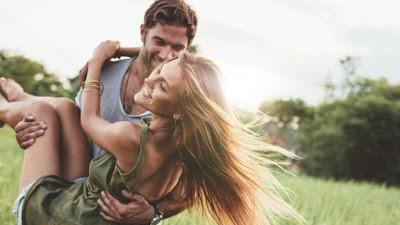 Πιστεύεις στο ερωτικό «πεπρωμένο»; Δες τι προβλέπει αυτό για τη σεξουαλική σου ζωή - Φωτογραφία 1
