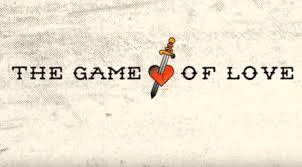 Game of Love: Αυτοί είναι οι δύο πρώτοι παίκτες που αποχώρησαν! - Φωτογραφία 1