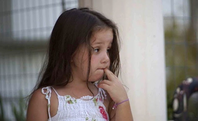 Τόση αξία είχε η ζωή που έχασες Μελίνα - Το Πειθαρχικό Συμβούλιο της ΔΥΠΕ Κρήτης αποφάσισε... - Φωτογραφία 3