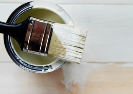 «Τι κάνω για να ξεμυρίσει το σπίτι μετά το βάψιμο;» - Φωτογραφία 1