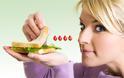 Ποια είναι η καλύτερη διατροφή για την κάθε ομάδα αίματος;