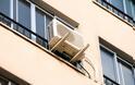 ΗΠΑ: Δηλητηρίασε οικογένεια με υδράργυρο στο κλιματιστικό επειδή είχε βαρεθεί τα παράπονά τους
