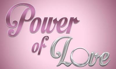 Επιστροφές στο Power Of Love... - Φωτογραφία 1