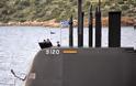 Το ΠΝ πρόκειται να αποκτήσει σύγχρονες τορπίλες για τα υποβρύχια Type-214