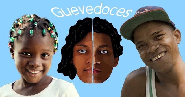 ΣΟΚΑΡΙΣΤΙΚΟ: Μικρά κορίτσια που κατοικούν σε χωριό της Καραϊβικής μεταμορφώνονται σε αγόρια [photos - video] - Φωτογραφία 2