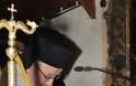 ΝΕΟΣ  ΜΟΝΑΧΟΣ  ΣΤΗΝ  ΙΕΡΑ  ΜΟΝΗ ΕΙΣΟΔΙΩΝ ΤΗΣ ΘΕΟΤΟΚΟΥ ΜΥΡΤΙΑΣ ΤΡΙΧΩΝΙΔΟΣ- ΕΠΕΤΕΙΟΣ ΜΕΤΑΚΟΜΙΔΗΣ ΙΕΡΟΥ ΛΕΙΨΑΝΟΥ ΑΓΙΟΥ ΚΟΣΜΑ ΣΤΗΝ ΙΕΡΑ ΜΟΝΗ ΜΕΓΑΛΟΥ ΔΕΝΔΡΟΥ ΑΙΤΩΛΙΑΣ - Φωτογραφία 8