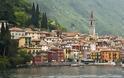 Αυτός είναι τελικά ο πιο ρομαντικός προορισμός στην Ιταλία! - Φωτογραφία 3