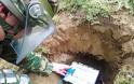 ΓΕΣ: Το σημαντικό έργο του Τάγματος Εκκαθάρισης Ναρκοπεδίων Ξηράς (ΦΩΤΟ) - Φωτογραφία 13