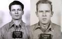 Άντρας που απέδρασε από το Αλκατράζ έστειλε γράμμα στο FBI 50 χρόνια αργότερα - Φωτογραφία 2