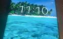 Samsung S7 Edge 32gb - Φωτογραφία 3