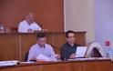 Συνεδριάζει το ΔΗΜΟΤΙΚΟ ΣΥΜΒΟΥΛΙΟ του Δήμου Ξηρομέρου, την Παρασκευή 8.6.2018