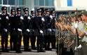 Δεν εισάγονται στις Στρατιωτικές ή Αστυνομικές Σχολές οι υποψήφιοι με τις επαναληπτικές Πανελλήνιες 2018 (ΕΓΚΥΚΛΙΟΣ)