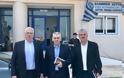 Χαρακόπουλος από τον Ασπρόπυργο: Ένα χρόνο μετά, χειροτερεύει η κατάσταση στη Δυτική Αττική