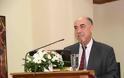 Ηρακλής Ρεράκης, Παιδεία χωρίς ανάπτυξη της εθνικής και θρησκευτικής συνείδησης;