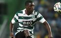 Η Σπόρτινγκ Λισαβόνας ξεμένει από παίκτες