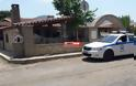 ΘΡΙΛΕΡ στην Αταλάντη: Βρέθηκε μαχαιρωμένη μέχρι θανάτου - Νεκρός από πυροβόλο όπλο ο σύζυγος (εικόνες) - Φωτογραφία 2