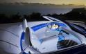 Mercedes-Maybach 6 Cabriolet - Θυμάστε!!! - Φωτογραφία 3