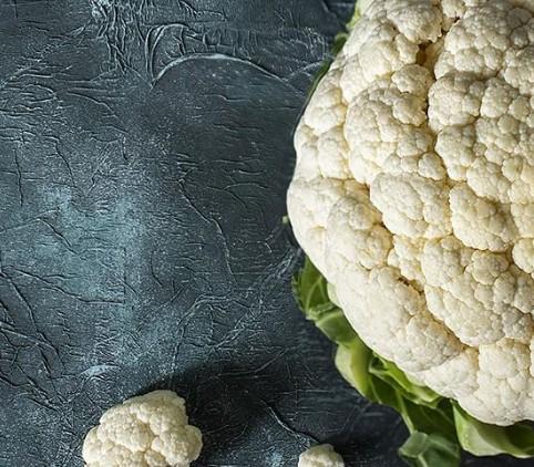 Το λαχανικό που θα κάνει το smoothie σου πιο υγιεινό και πιο νόστιμο! - Φωτογραφία 2