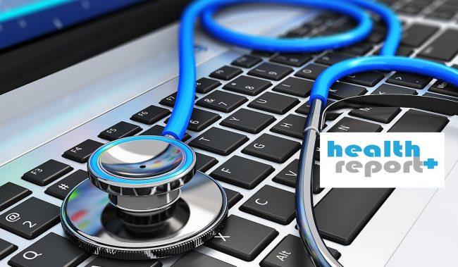 Έκτακτη σύσκεψη υπ.Υγείας για τα προσωπικά δεδομένα την Τρίτη με ιδιωτικές κλινικές και διαγνωστικά κέντρα! Τι θα συζητηθεί - Φωτογραφία 1