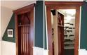 14 Εντυπωσιακά κρυφά δωμάτια και κρυψώνες που έχουν οι πλούσιοι στο σπίτι τους... - Φωτογραφία 10