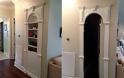 14 Εντυπωσιακά κρυφά δωμάτια και κρυψώνες που έχουν οι πλούσιοι στο σπίτι τους... - Φωτογραφία 11