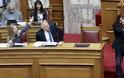Συγνώμη ζητά ο Μπαρμπαρούσης εκ των υστέρων για το «πραξικόπημα»
