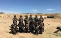 Στην ΕΚΑΠ εκπαιδεύτηκαν στελέχη του Λιμενικού