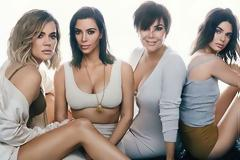 Αυτή ήταν η μοναδική Kardashian δεν μπήκε στη λίστα με τις πιο hot γυναίκες του 2018!