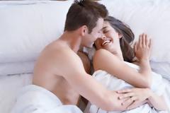 Το αντέχεις; 23 ειλικρινείς σκέψεις που κάνει κάθε άντρας αμέσως μετά την ερωτική συνεύρεση