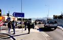 Το ΚΚΕ Κατέθεσε ΑΝΑΦΟΡΑ την επιστολή Παπαναστασίου για ζητήματα που αφορούν τη λειτουργία της ΕΟ Αγρινίου – Αντίρριου από τη Γέφυρα Ερμίτσα ως την είσοδο της πόλης