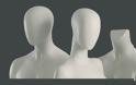 Αρχ. Δανιήλ Αεράκης: «Πολλές γυναίκες «γδύνονται», όχι φυσικά επειδή ζεσταίνονται, αλλά γιατί θέλουν να προκαλέσουν τα βλέμματα των ανδρών»