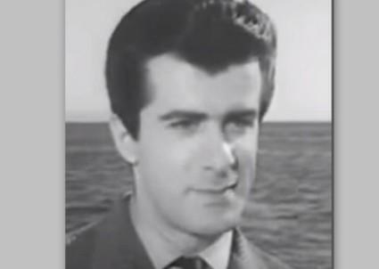 Θλίψη: Πέθανε γνωστός Έλληνας ηθοποιός [photos] - Φωτογραφία 4