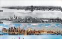 Δείτε σε λίγες μόνο φωτογραφίες πως έχει αλλάξει ο κόσμος [photos]
