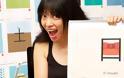 Η γυναίκα που θα κάνει όλο τον κόσμο να μιλάει κινέζικα χάρη στην εκπληκτικά απλή τεχνική που βρήκε [video]
