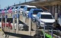 Έχεις diesel αυτοκίνητο; Ετοιμάσου να...