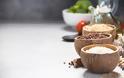 Διαβήτης τύπου 2: Τρεις διατροφικές αλλαγές για καλύτερη ρύθμιση του σακχάρου - Φωτογραφία 2