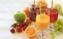 Διαβήτης τύπου 2: Τρεις διατροφικές αλλαγές για καλύτερη ρύθμιση του σακχάρου - Φωτογραφία 3