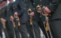 ΠΟΜΕΝΣ: Μεταθέσεις - Κοινωνικές Παροχές Στρατιωτικού Προσωπικού με ΑΜΕΑ