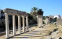 Η άγνωστη ιστορία της αρχαίας Ελλάδας την εποχή της Ρωμαϊκής αυτοκρατορίας - Φωτογραφία 3